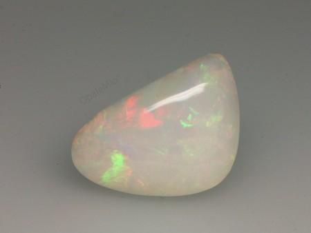 Opale Bianco