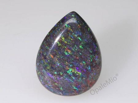 Opale Matrix