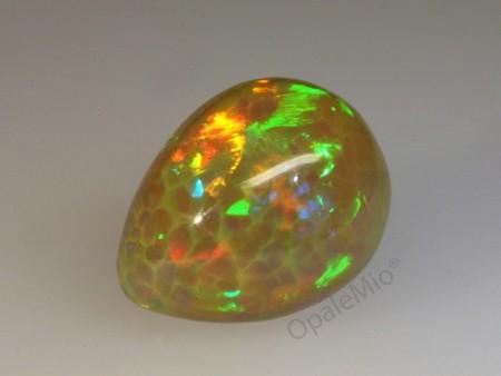 Opale scuro