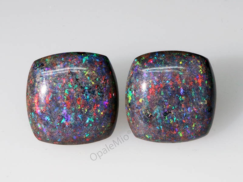 Opali matrix
