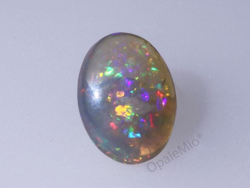 Opale crystal