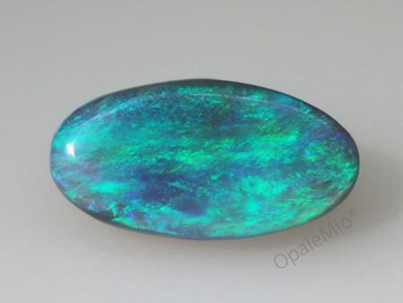 Opale grigio